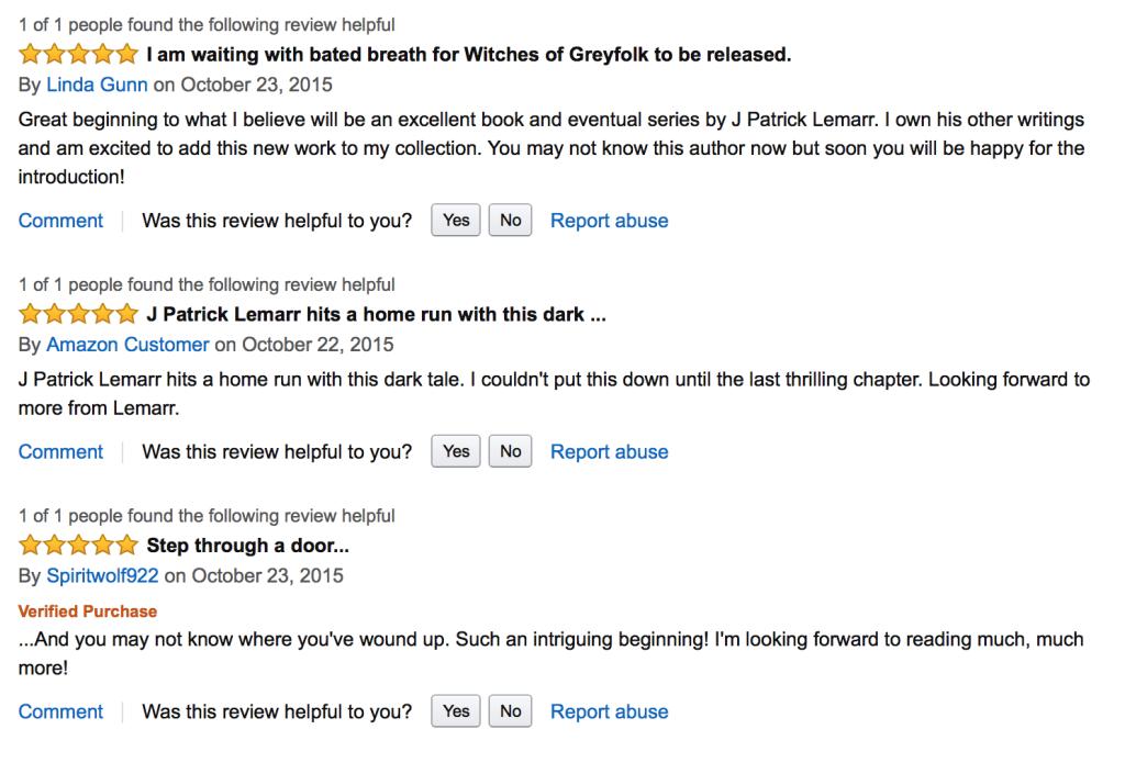 A Promise Kept reviews